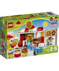Lego Duplo Duplo 10844 Disney Butik Minnie Mouse Glamisk
