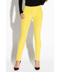 Dursi Žluté kalhoty Tinny 80465e0af7