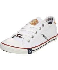9b616f59ff Dámské boty na platformě