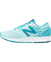 New Balance WFLSHLO1 Chaussures de running neutres blue