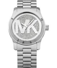 c08e220654 Dámské hodinky Michael Kors MK5544