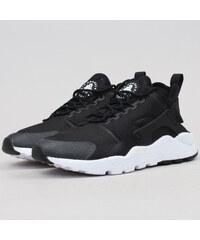 4fa1dfe9144 Nike W Air Huarache Run Ultra black   black - black - white. 2 620 Kč ...