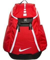 Nike Performance HOOBS ELITE MAX AIR TEAM 2.0 Sac à dos redwhite