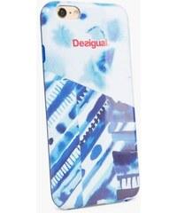 obal na telefon Desigual Samsung 6 L fuxia magico - Glami.cz 40d762cf98e