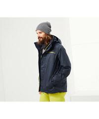 Téli Férfi dzsekik és kabátok  4639ce7e1d