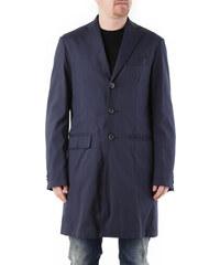 Kabát páperový dámský HUSKY DAILI L grey violet - Glami.sk 8bd132b3a42
