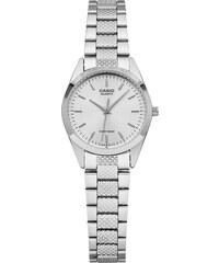 Dámské hodinky Casio LTP-1274D-7ADF. 750 Kč. Doprava zdarma  f23e48307d