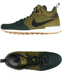 Taille Sb Nike Vert Moyenne Sac Embarca Ba4686 Dos À 326 fw0F60qxrd