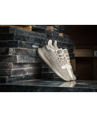 the latest 207d7 fea6c adidas Originals adidas Tubular Shadow Knit Clear Brown Light Brown Core  Black