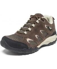fb6d10a40b Outdoorové topánky LOAP JAY hnedá béžová