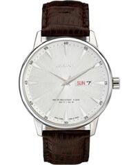 Jak vybrat hodinky podle dress code - Glami.cz c4518e6a5a