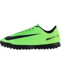 d385ce5afdddc Nike Mercurial Pánske topánky | 30 kúskov na jednom mieste - Glami.sk