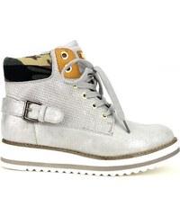 de boutique Chaussures femmes pour la Tl1Jc3FK