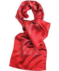 Pruhovaný šátek Premier Workwear PR772 4e96d5e3ae