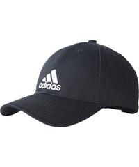 adidas Trefoil Cap černá 58-60 - Glami.cz f86d913f3f