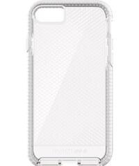 Zadní ochranný kryt Tech21 Evo Check pro Apple iPhone 7 8 01389526085