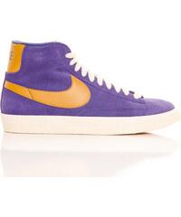 Nike Blazer Dámske oblečenie a obuv - Glami.sk afc20d0dec