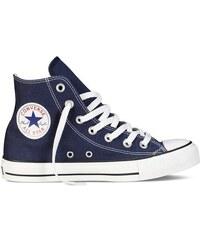 Dámské boty Converse Chuck taylor All star Hi navy 40 fd0b67078c