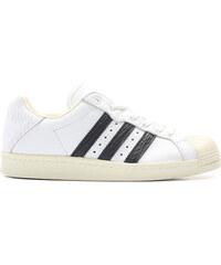official photos 948c1 36b10 adidas Originals adidas Ultrastar 80s biele BB0171
