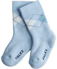 FALKE Unisex - Baby Söckchen Argyle