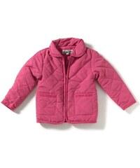 Playshoes Unisex - Baby Jacke 420050 Warme Steppjacke für Kinder