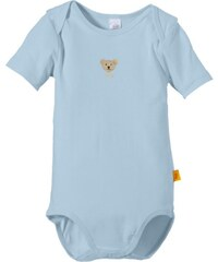 Steiff Unisex - Baby Body 0008513 1/4 Arm