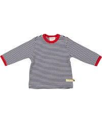 Loud + Proud Unisex - Baby Sweatshirt Shirt