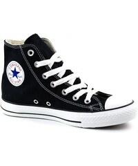 36c08809bd1 Kotníkové boty Converse CHUCK TAYLOR ALL STAR Core Black