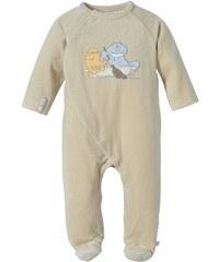 Noukies Baby - Jungen Schlafanzug (Einteiler) BB1270132