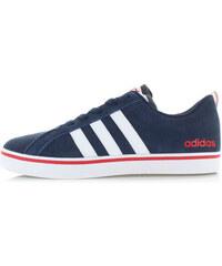 Adidas Neo Skool Cvs Sn43