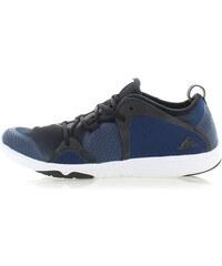 adidas Originals Forest Grove B37743 női sneakers cipő - Glami.hu 4d1f683694