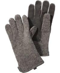 Monti Herren Handschuh 30515-0001