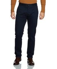 JACK & JONES Herren Jeans Normaler Bund 12069121 BOLTON EDWARD BL NAVY