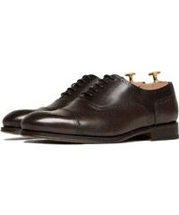 Crownhill Shoes The Dennis Hopper 40