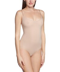 Triumph Damen Body Second Skin Sens Body (1NP73)