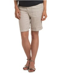 ESPRIT Maternity Damen Umstands Shorts UTB chino