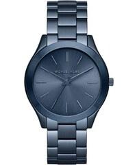 Dámske hodinky Michael Kors MK3419 e9902fc43b9