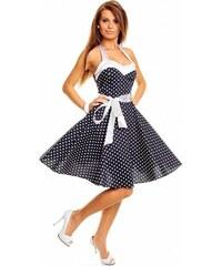 d4b06b08713 Letní šaty z obchodu ButikRadost.cz - Glami.cz