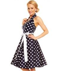 87257643e610 Zlevněné šaty z obchodu ButikRadost.cz