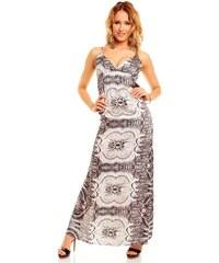 41bb8789715 Elegantní šaty z obchodu ButikRadost.cz - Glami.cz