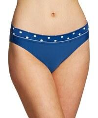 ESPRIT Bodywear Damen Bikini Hose 994EF1A922/BONDI BEACH, gepunktet