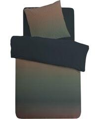 schwarze bettw sche und bettlaken. Black Bedroom Furniture Sets. Home Design Ideas