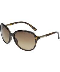 Burgmeister Damen SBM111-342 Nizza Groß Sonnenbrille