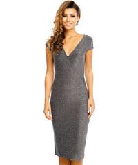 Společenské šaty z obchodu GetFashion - Glami.cz 0c116491aa4