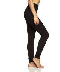 ONLY Damen Legging, 15038335 Live Love Leggings