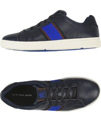 PS by PAUL SMITH CHAUSSURES