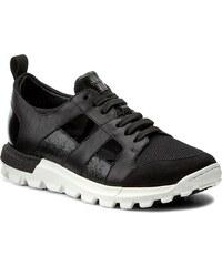 16ef15aa3e94b Sneakersy GINO ROSSI - Seiko DWH641-Z13-0250-9999-0 99/99 - Glami.sk