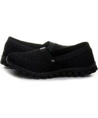 Skechers Make Believe EUR36. Nové 8eb89b65ca