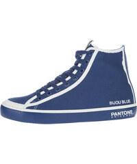 Női Pantone Universe Crono Sportcipő Kék a7e43da908