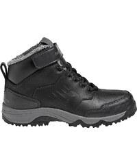 Dětské zimní boty VIKING 86030 TOTAK - Glami.cz 77376a9cf1